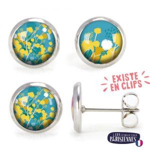 PO-Les-Parisiennes-Mimosa-argent-bijoux-fantaisie-cadeau