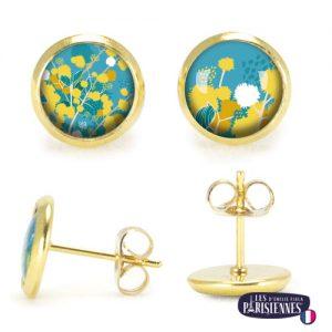 PO-Les-Parisiennes-Mimosa-or-bijoux-fantaisie-cadeau