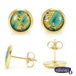 PO-Les-Parisiennes-Olive-or-bijoux-fantaisie-cadeau