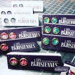 PO-Les-Parisiennes-Packaging-acier-chirurgical-boucles-oreilles