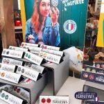 PO-Les-Parisiennes-Packaging-boutique