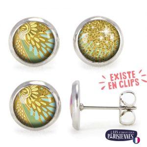 PO-Les-Parisiennes-Paillettes-argent-bijoux-fantaisie-cadeau
