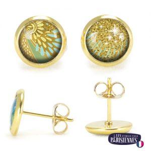 PO-Les-Parisiennes-Paillettes-or-bijoux-fantaisie-cadeau