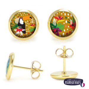 PO-Les-Parisiennes-Pelicans-or-bijoux-fantaisie-cadeau