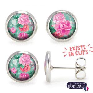 PO-Les-Parisiennes-Pivoines-argent-bijoux-fantaisie-cadeau