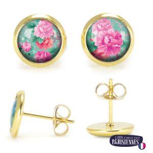 PO-Les-Parisiennes-Pivoines-or-bijoux-fantaisie-cadeau