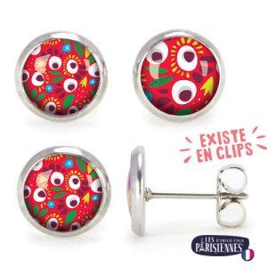 PO-Les-Parisiennes-Pop-argent-bijoux-fantaisie-cadeau