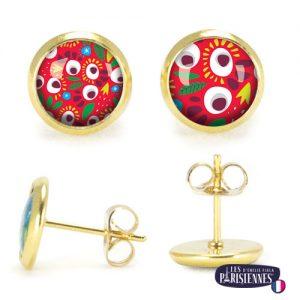 PO-Les-Parisiennes-Pop-or-bijoux-fantaisie-cadeau