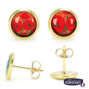 PO-Les-Parisiennes-Poppy-or-bijoux-fantaisie-cadeau