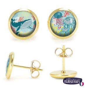 PO-Les-Parisiennes-Respire-or-bijoux-fantaisie-cadeau