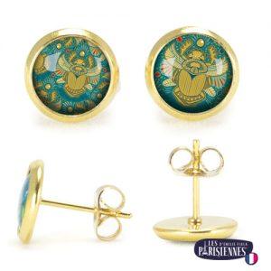 PO-Les-Parisiennes-Scarabees-or-bijoux-fantaisie-cadeau