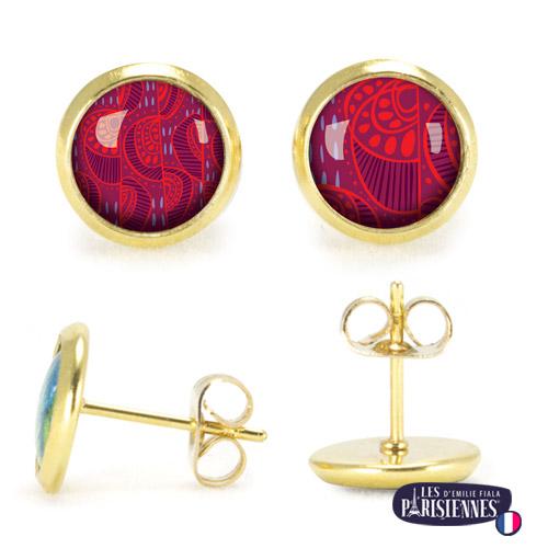 PO-Les-Parisiennes-Wax-or-bijoux-fantaisie-cadeau