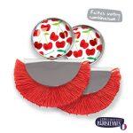 Pigalle-Les-Parisiennes_ARGENT-Cherry-rouge