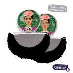 Pigalle-Les-Parisiennes_ARGENT-Frida-noir