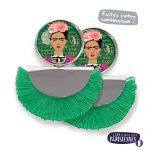 Pigalle-Les-Parisiennes_ARGENT-Frida-vert