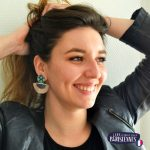 Pigalle-Les-Parisiennes_Cloe-mode-tendances