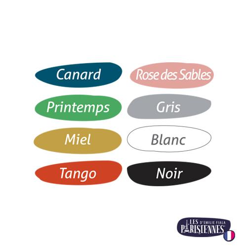Pigalle-Les-Parisiennes_nuancier-couleurs