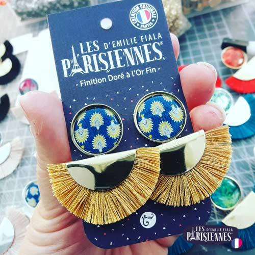 Pigalle-Les-Parisiennes_packaging-concept-store
