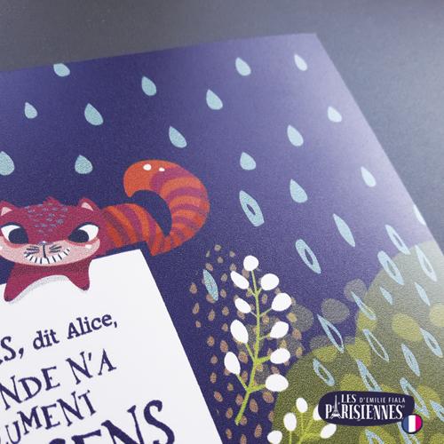 Affiche-Les-Parisiennes-Emilie-FIALA-grammage