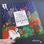 Affiche-Les-Parisiennes-Emilie-FIALA-profil