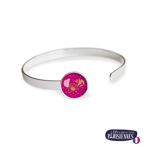 Bracelet-Jonc-Les-Parisiennes-Love_ARGENT