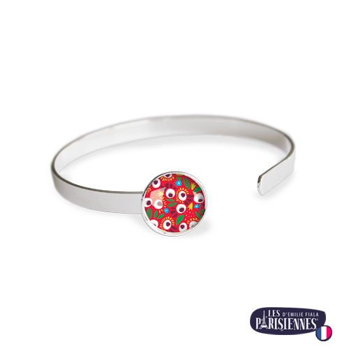 Bracelet-Jonc-Les-Parisiennes-Pop_ARGENT
