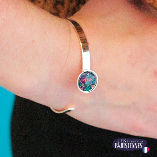 Gabarit-Bracelets-Jonc-Les-Parisiennes-bras-Cloe-Rio_ARGENT
