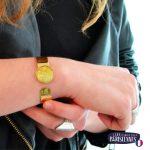 Gabarit-Bracelets-MEDIUM-Les-Parisiennes-cloe-bras-Paillettes-OR